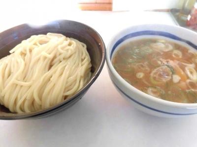 大勝軒 (5)