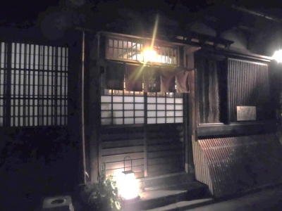 はん亭 (3)