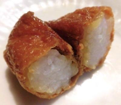 いなり (3)