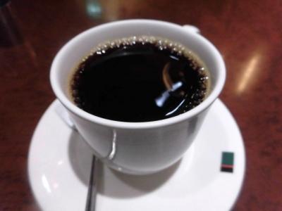 ミカドコーヒー (4)