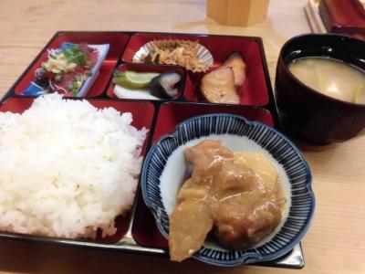 三福 (4)