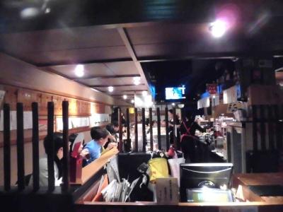 赤玉本店 (4)