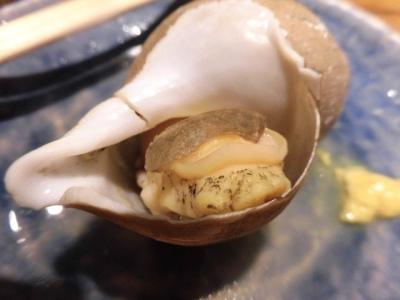 赤玉本店 (15)