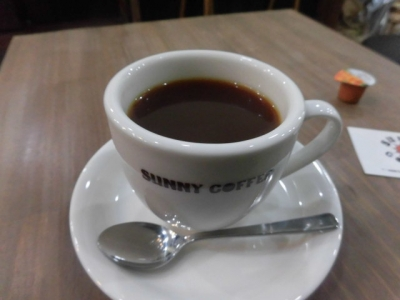 サニーコーヒー (3)