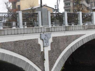 浅野川大橋 (2)