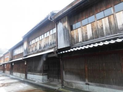 ひがし茶屋 (14)
