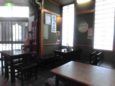 京八 (4)
