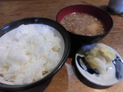 京八 (6)