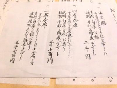 中正屋 (2)