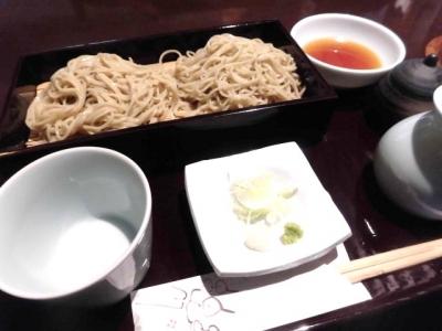 中正屋 (4)
