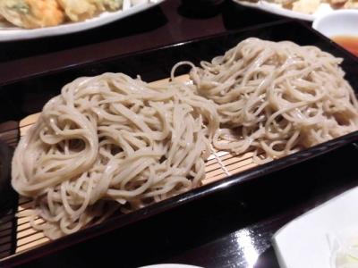 中正屋 (5)