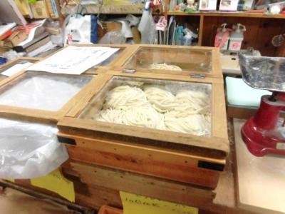 矢島製麺所 (2)
