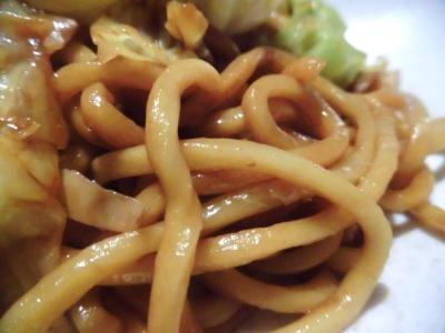 矢島製麺所 (21)