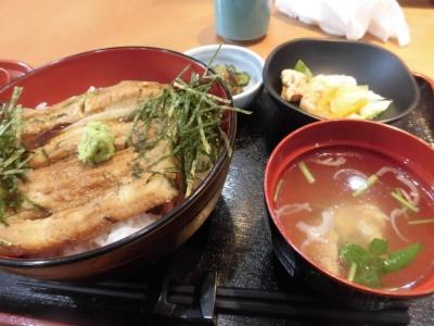 篠げん (5)
