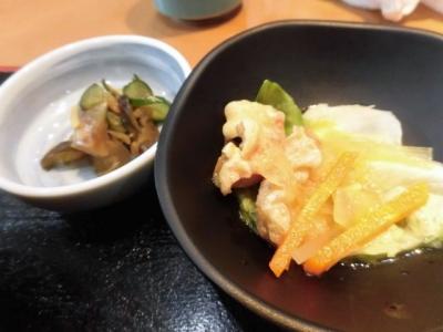 篠げん (8)