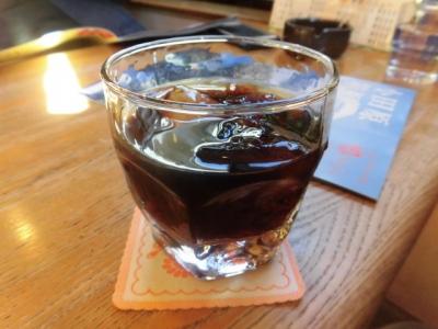 コーヒーベル (5)