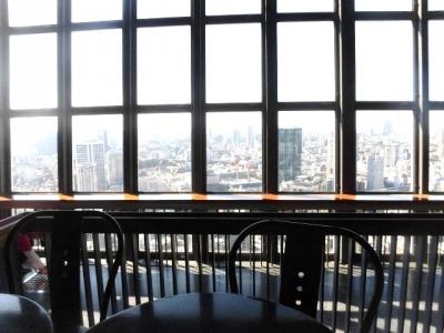 タワーカフェ (5)