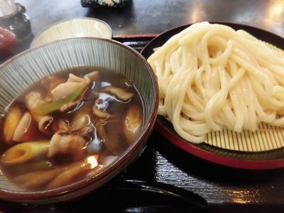 もみじ庵 (4)