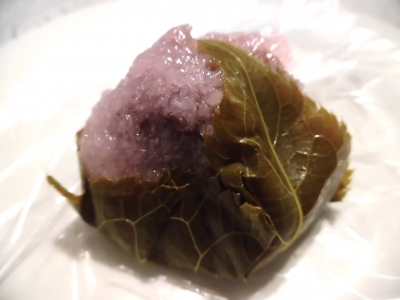 翠玉堂 (5)