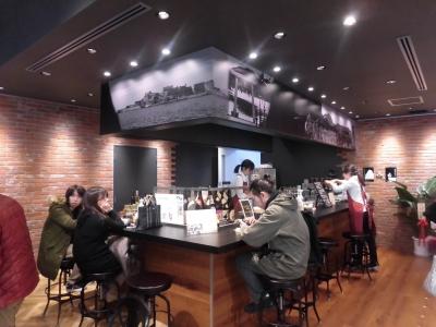 長崎館カフェ (7)
