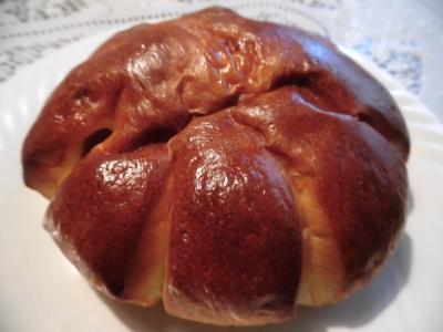千代田製パン (5)