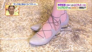 battle-fashion-20160301-012.jpg