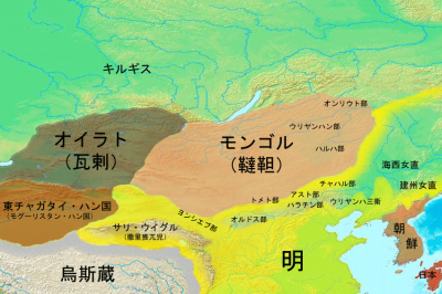 Mongol_and_Oirat_convert_20160305002142.png