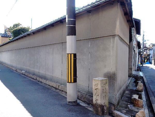 20160317 (11)