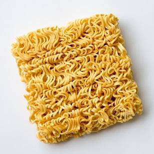 麺_wiki