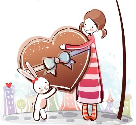 love-image004.jpg
