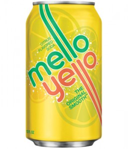 mello-yello-257x300.jpg
