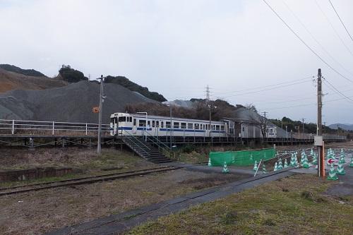 yobuno (2)