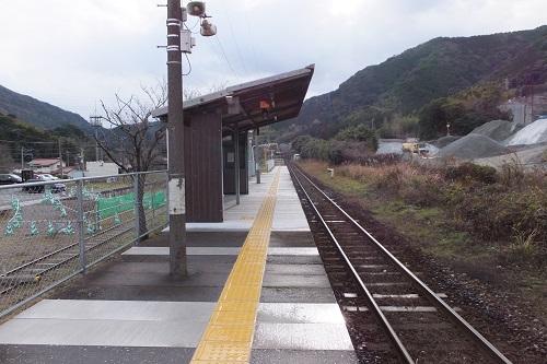 yobuno (8)