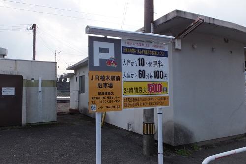 ueki (10)