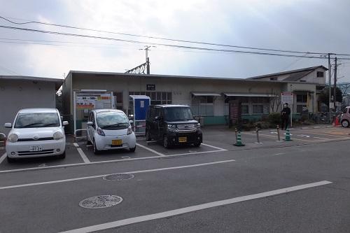 ueki (9)