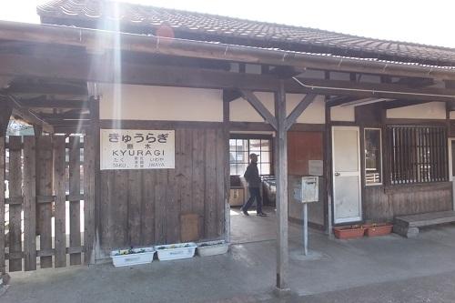 kyuuragi (12)