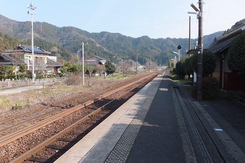 kyuuragi (9)