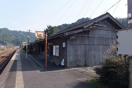 kyuuragi (10)