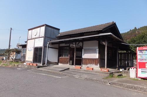 kyuuragi (3)