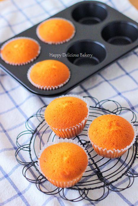 106カップケーキ