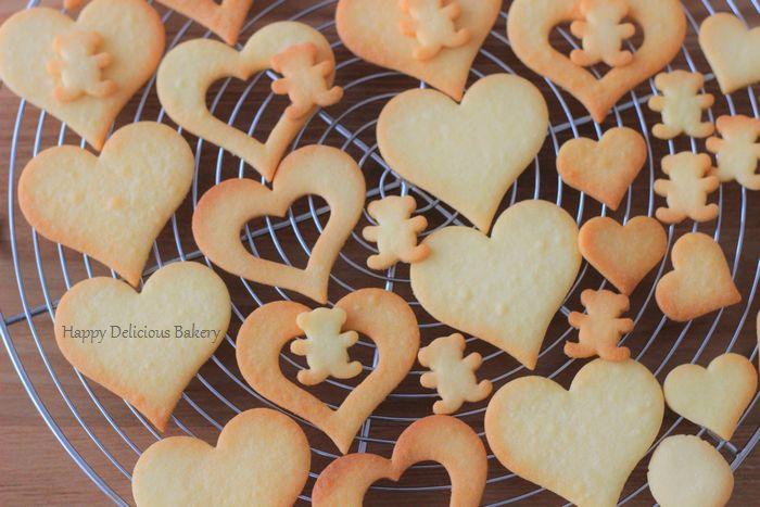 106クッキー