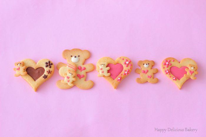 119クッキー4