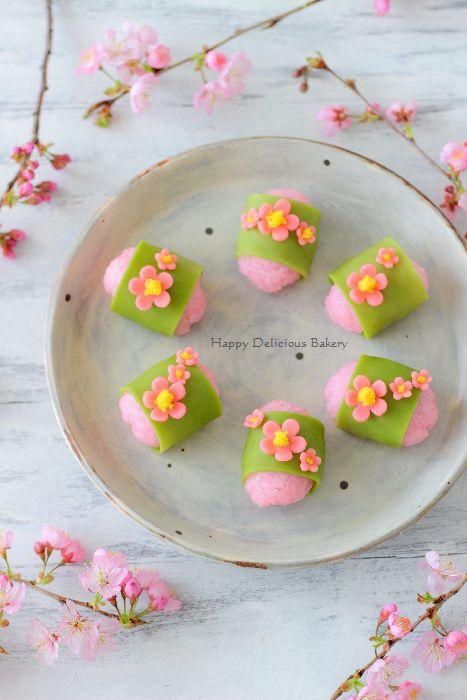226桜餅3
