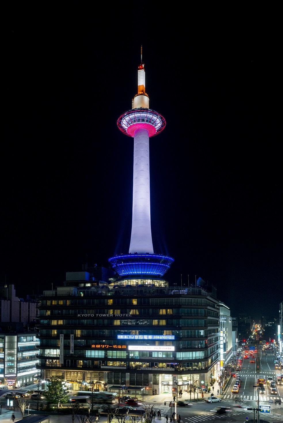 kyoto_tower_01リリース用