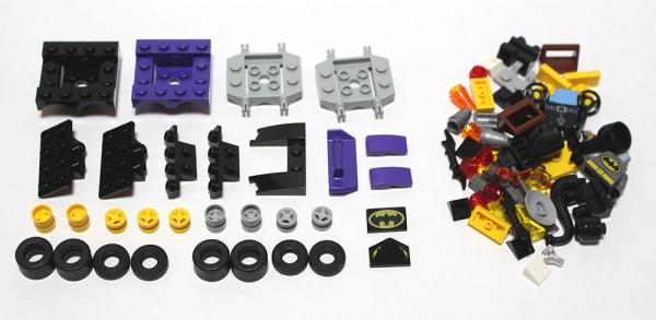 76061_parts.jpg