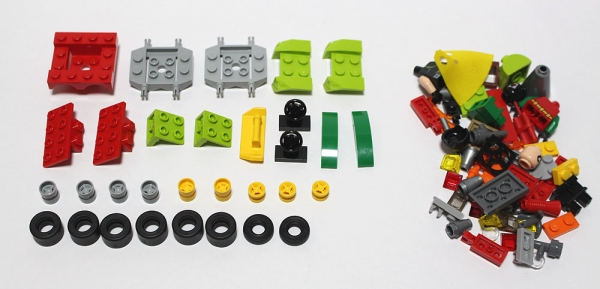 76062_parts.jpg