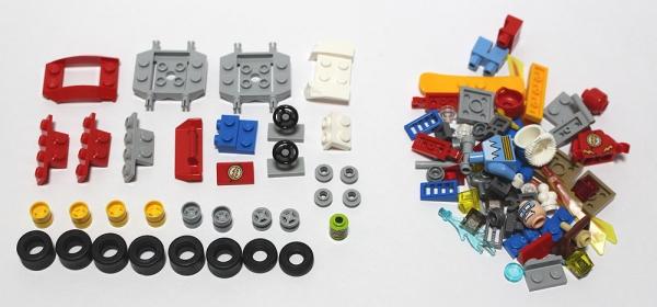 76063_parts.jpg