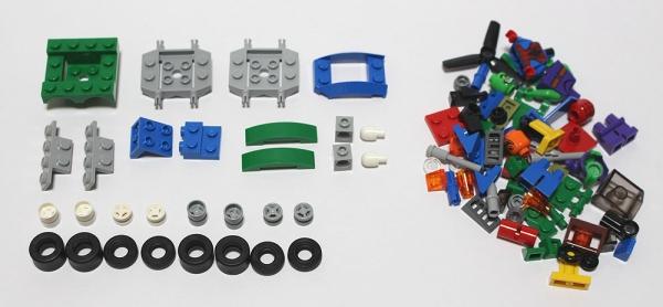 76064_parts.jpg