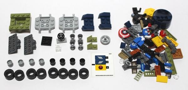 76065_parts.jpg