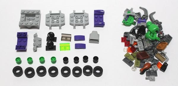 76066_parts.jpg
